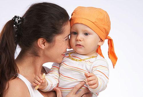 Как прекратить лактацию грудного молока правильно и быстро без вреда для ребенка