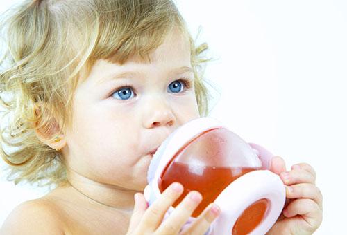 Как восстановить ребенка после антибиотиков и укрепить иммунитет: правила и советы педиатров