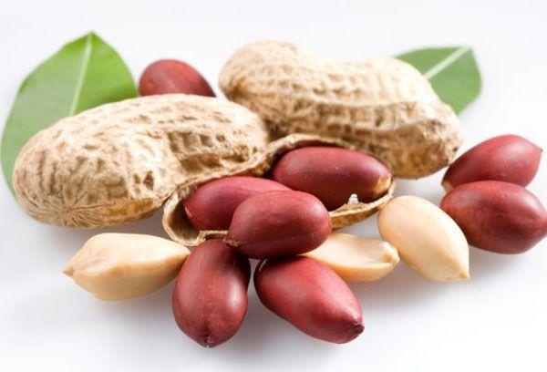 Орехи при грудном вскармливании – польза и вред грецких и кедровых при лактации