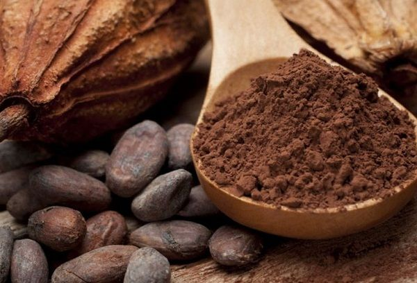 kakao-pri-grudnom-vskarmlivanii_3