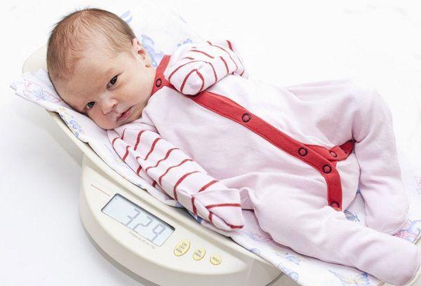 С какой недели ребенок считается доношенным и почему?
