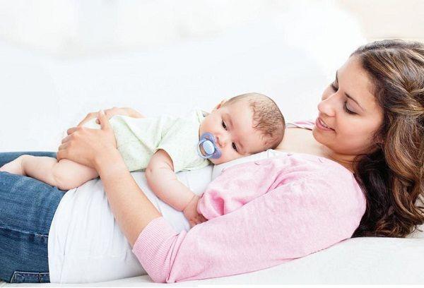 Линекс для новорожденных: правила и особенности лечения