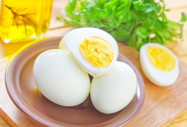 Прикорм в 7 месяцев при грудном вскармливании: таблица ввода продуктов