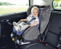 transportirovka-detej-v-avtomobile (3)
