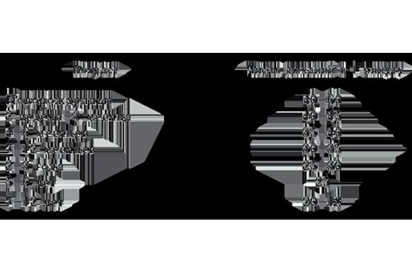 Таблица норм ЧДД у детей