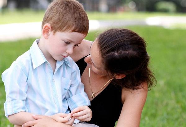 Когитум для детей – инструкция по применению