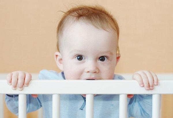 Нурофен для детей: дозировка и правила приема