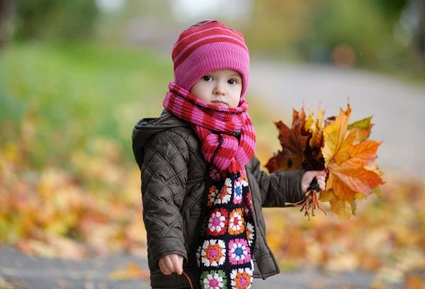 Ребенок часто болеет простудными заболеваниями: что делать для укрепления иммунитета?