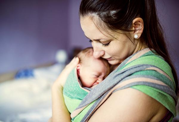Что делать, если у новорожденного колики: эффективные способы помочь грудничку