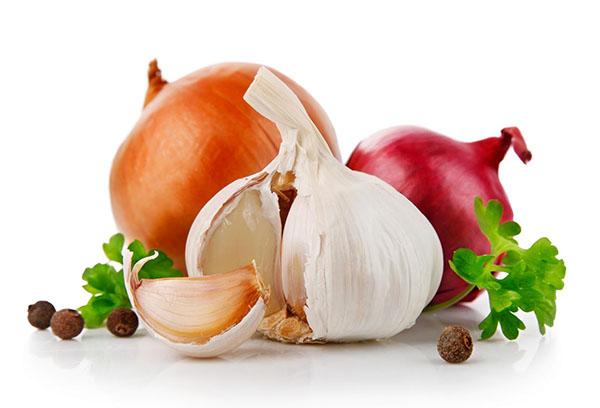 Какие овощи и фрукты можно кормящей маме при грудном вскармливании