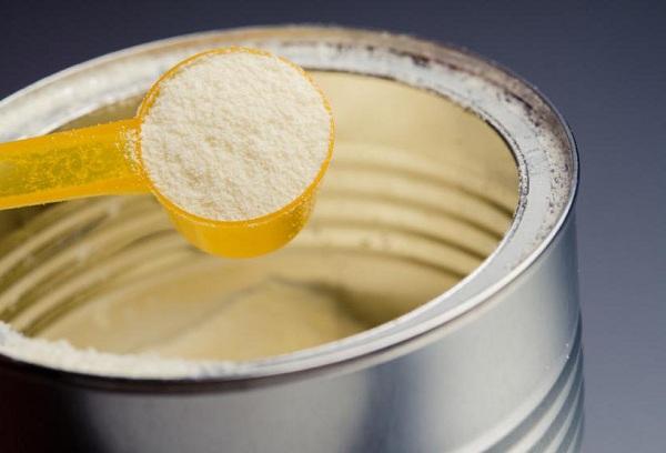 Пальмовое масло в детских смесях – вред и польза компонента
