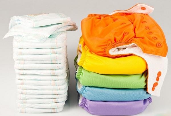 Вредны ли памперсы для мальчиков – мнение специалистов
