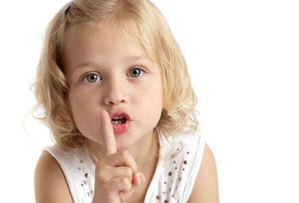 Как научить ребенка говорить букву р: упражнения, которые помогут