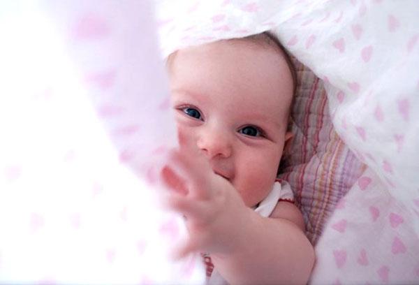 Режим 3 месячного ребенка на грудном вскармливании