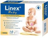 Препарат Линекс