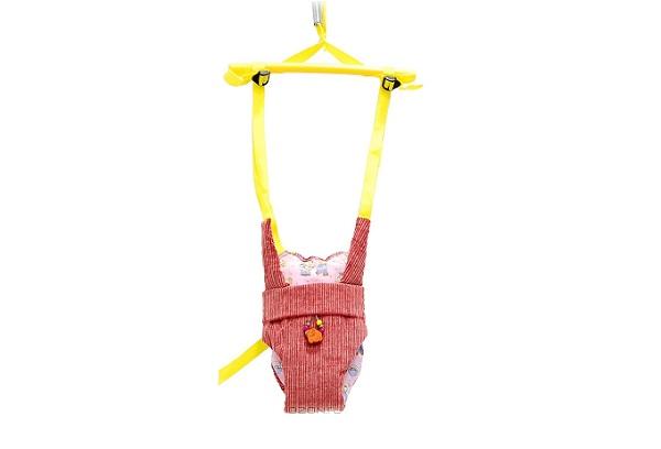 прыгунки трусики для ребенка