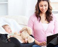 Постановка в очередь в детсад через интернет
